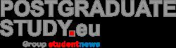 postgraduatestudy.eu